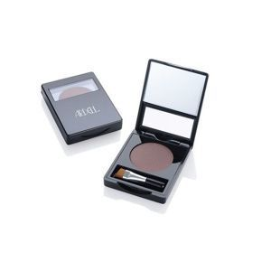 ARDELL BROW DEFINING POWDER Cień do brwi MEDIUM BROWN