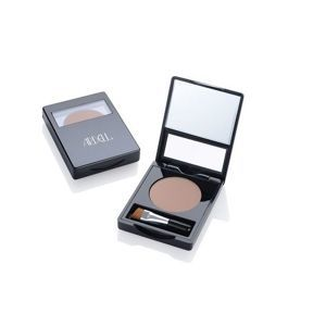 ARDELL BROW DEFINING POWDER Cień do brwi SOFT TAUPE