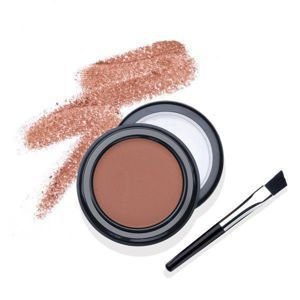 ARDELL BROW POWDER Cień do brwi SOFT TAUPE