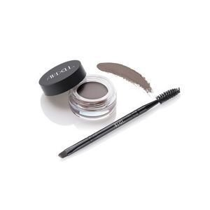 ARDELL Pro Brow Pomade POMADA DO BRWI Dark Brown