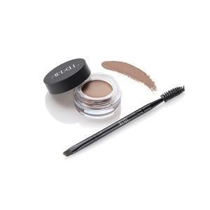 ARDELL Pro Brow Pomade POMADA DO BRWI Medium Brown