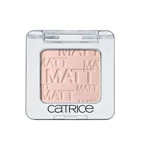 CATRICE Cień do powiek Absolute Eye Colour 090