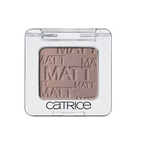 CATRICE Cień do powiek Absolute Eye Colour 350