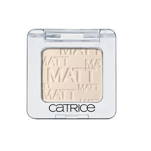 CATRICE Cień do powiek Absolute Eye Colour 660