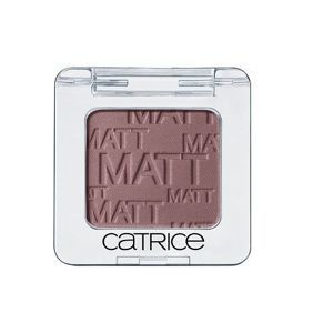 CATRICE Cień do powiek Absolute Eye Colour 790