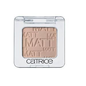 CATRICE Cień do powiek Absolute Eye Colour 870