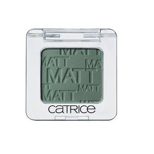 CATRICE Cień do powiek Absolute Eye Colour 940