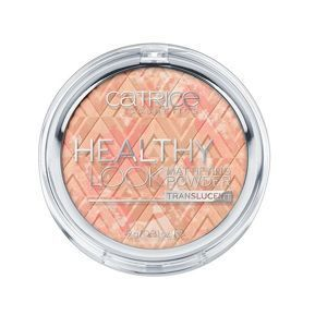 CATRICE Matujący Puder HEALTHY LOOK