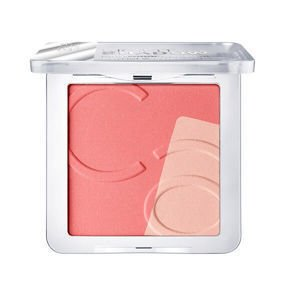 CATRICE Róż i rozświetlacz LIGHT AND SHADOW CONTOURING BLUSH 020 A Flamingo in Santo Domingo