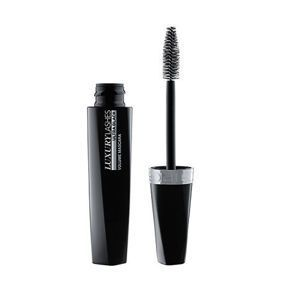 CATRICE Tusz do rzęs LUXURY LASHES ULTRA BLACK 010