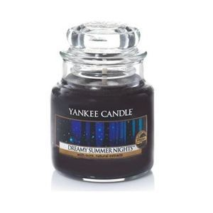 Dreamy Summer Nights - SŁOIK MAŁY Yankee Candle