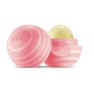 EOS Balsam do ust COCONUT MILK