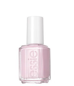ESSIE BRIDAL 2015 Lakier do paznokci HUBBY FOR DESSERT 5ml