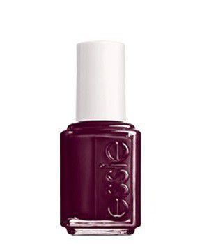 ESSIE Lakier do paznokci CARRY ON 760