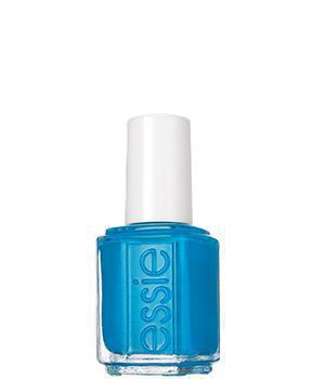 ESSIE NEONS 2015 Lakier do paznokci MAKE SOME NOISE 5ml
