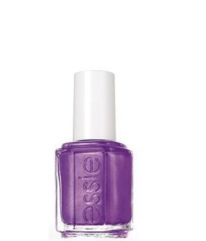 ESSIE Shimmer brights Lakier DJ ON BOARD 5ml