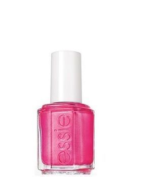ESSIE Shimmer brights Lakier SEEN ON THE SCENE 5ml