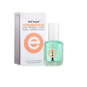 ESSIE first base 5 ml