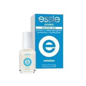 ESSIE protein base coat BAZA POD LAKIER 13,5ml