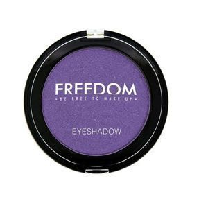 FREEDOM MAKEUP Mono Eyeshadow CIEŃ Brights 230