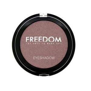 FREEDOM MAKEUP Mono Eyeshadow CIEŃ Gilded 220