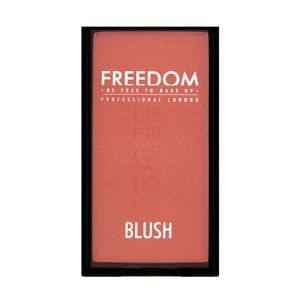FREEDOM MAKEUP Pro Blush Róż do policzków 1 Rare