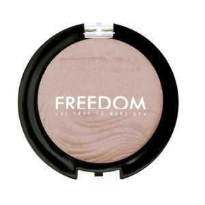FREEDOM MAKEUP Pro Highlight Rozświetlacz BRIGHTEN