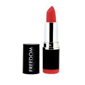 FREEDOM MAKEUP Pro Lipstick SZMINKA 107 Make Me Crazy