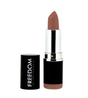 FREEDOM MAKEUP Pro Lipstick SZMINKA 112 Sooner or later