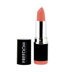 FREEDOM MAKEUP Pro Lipstick SZMINKA Game On 116