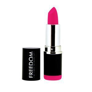 FREEDOM MAKEUP Pro Lipstick SZMINKA You Had Me At Hello 118