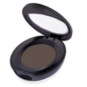 GOLDEN ROSE Eyebrow Powder - Puder do brwi 104