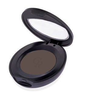 GOLDEN ROSE Eyebrow Powder - Puder do brwi 105