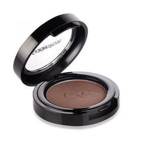 GOLDEN ROSE Silky Touch Matte Eyeshadow - Matowy cień do powiek 210