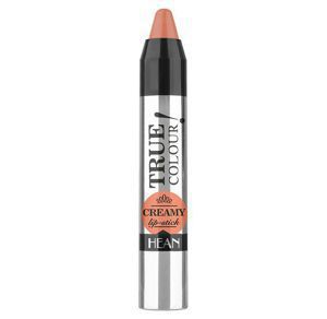 HEAN Pomadka True Colour lipstick balm CARAMEL 402