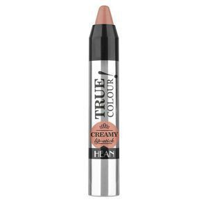HEAN Pomadka True Colour lipstick balm NUDE 404