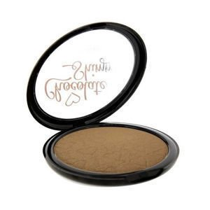 MAKEUP REVOLUTION Bronzer Chocolate Shimmer