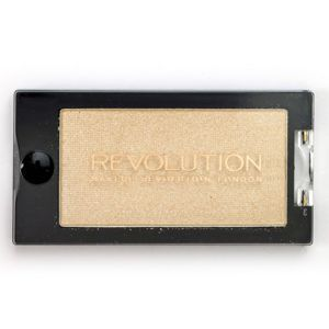 MAKEUP REVOLUTION Cień Eyeshadow Base!