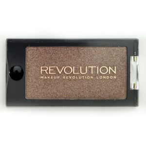 MAKEUP REVOLUTION Cień Sold Out