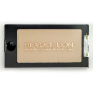 MAKEUP REVOLUTION Cień matowy Touch me