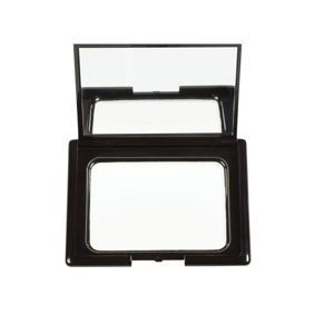 MUA Proffessional Pressed Setting Powder