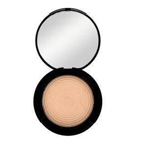 Makeup Revolution rozświetlacz Radiant Light - Exhale