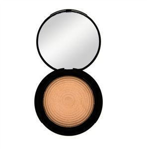 Makeup Revolution rozświetlacz Radiant Light - Glow