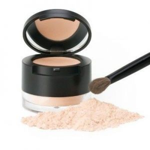 MeMeMe Concealer Kit Korektor pod oczy i do twarzy BUFF