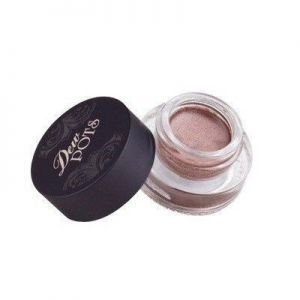 MeMeMe Dew Pots Baza, cień i eyeliner do powiek  3w1 5 Willow Whisper