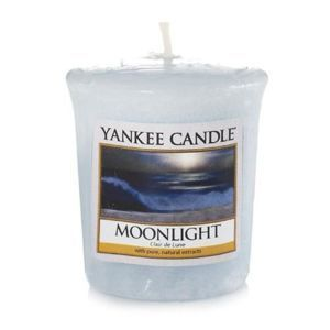 Moonlight - SAMPLER Yankee Candle