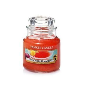 Passion Fruit Martini - MAŁY SŁOIK Yankee Candle