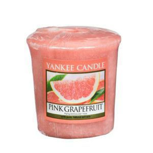 Pink Grapefruit - SAMPLER Yankee Candle