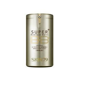 SKIN79 VIP Gold Super Plus BB Cream - BB Krem