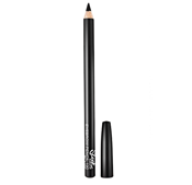 Sleek Makeup KREDKA DO BRWI Eyebrow Pencil BLACK